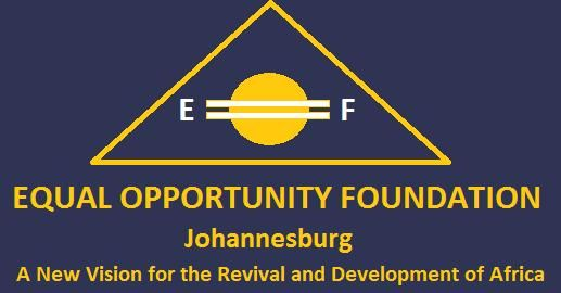 Equal Opportunity Foundation JHB