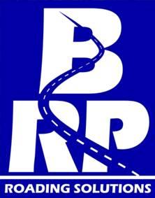 A J Broom Road Products cc