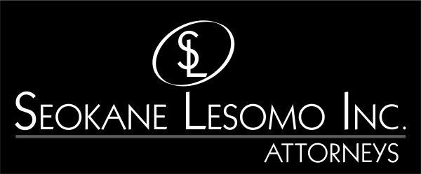 Seokane Lesomo Inc