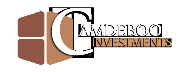 CAMDEBOO INVESTMENTS