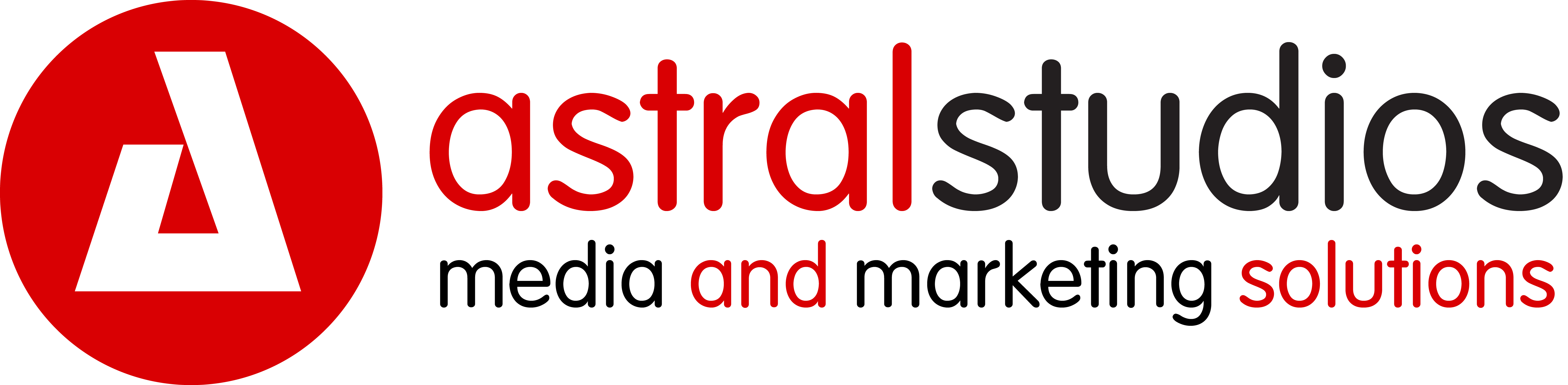 Astral Studios
