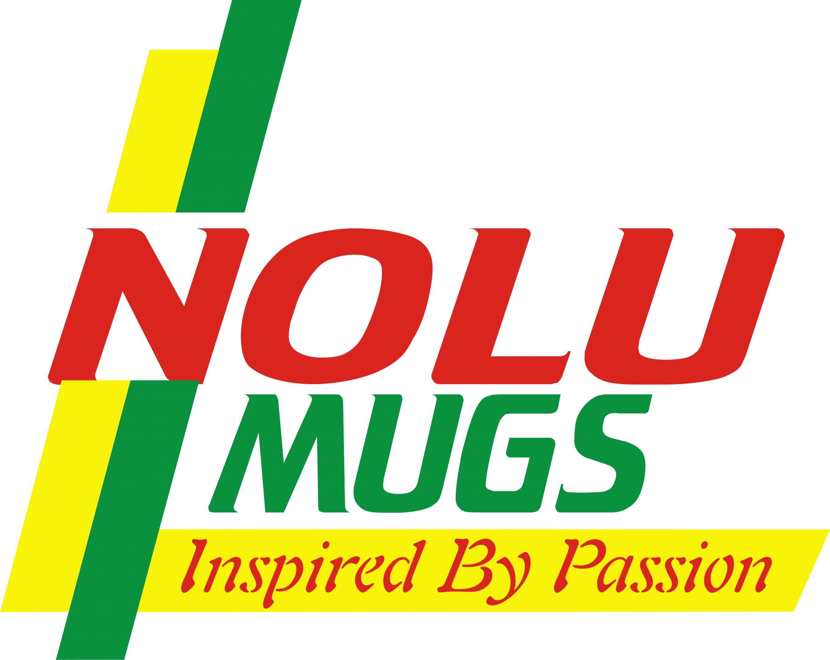 Nolu Mugs
