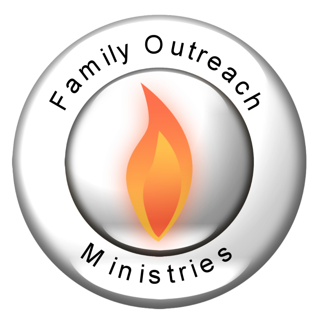 Family Outreach Ministries