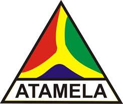 Atamela Tours