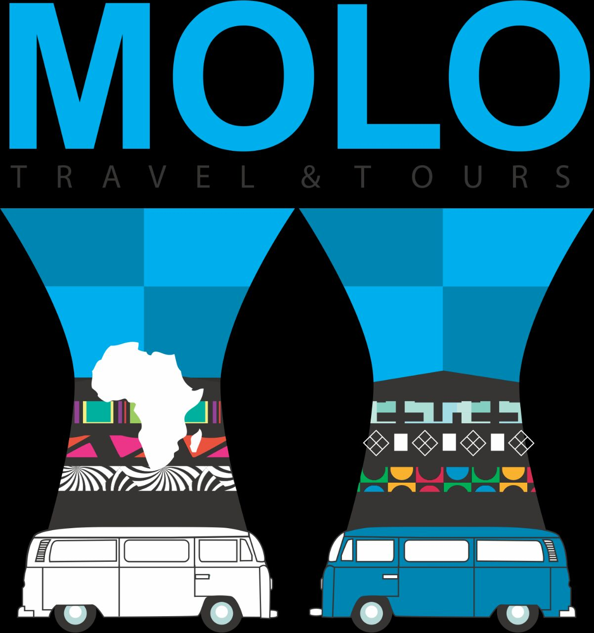 Molo Travel and Tours
