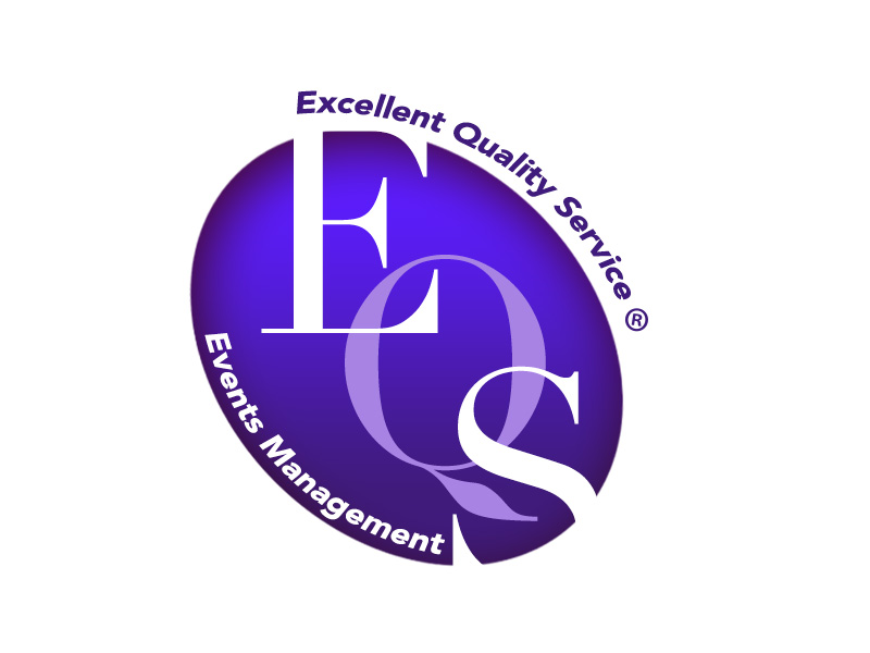 EQS Events Management (Pty) Ltd