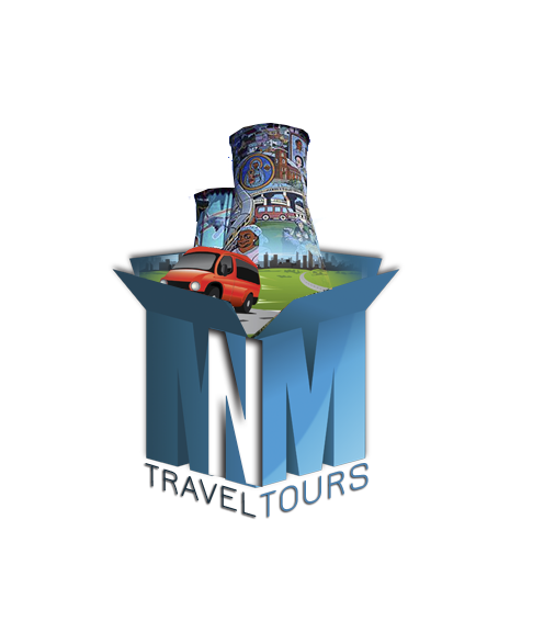 MNM Travel and Tours