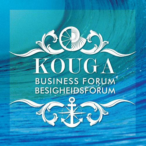 Kouga Business Forum - KBF