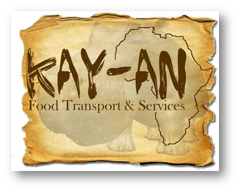 Kay-An Food Transport and Services cc