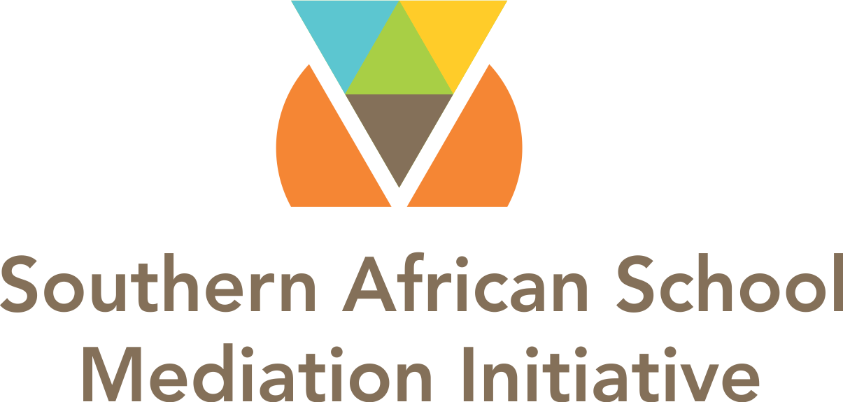 The Southern African School Mediation Initiative