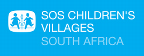 SOS Childrens Villages South Africa