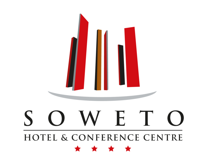 SOWETO HOTEL AND CONFERENCE CENTER