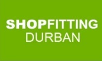 Shop Fitting Durban