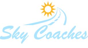 Sky Coaches