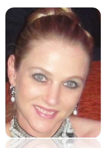 ANGELENE SMIT ACCOUNTING AND CONSULTING