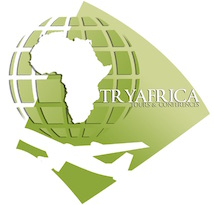 Try Africa Tours and Conferences